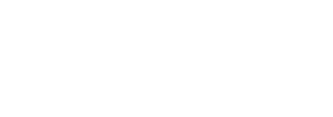 Don't Hit Publish Logo